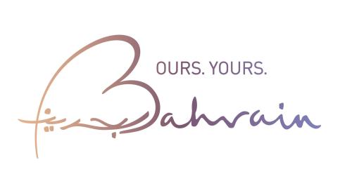 Zum Newsroom von Bahrain