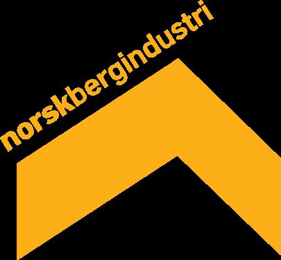 Link til Norsk Bergindustris presserom
