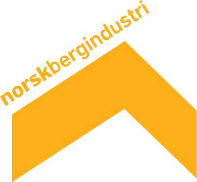 Norsk Bergindustri