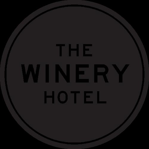 Gå till The Winery Hotels nyhetsrum