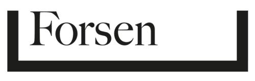 Gå till Forsens nyhetsrum