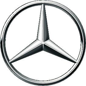 Link til Mercedes-Benz Personbils presserom