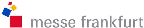 Gå till Messefrankfurts nyhetsrum