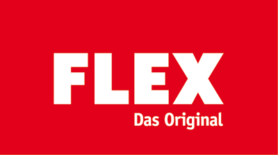 Gå till FLEX Scandinavia ABs nyhetsrum