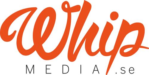 Gå till Whip Medias nyhetsrum