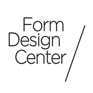 Gå till FORM/DESIGN CENTERs nyhetsrum