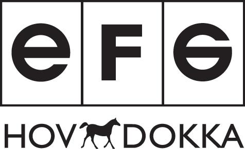 Link til EFG HOV+DOKKA ASs presserom