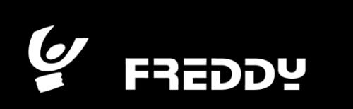 Gå till Freddys nyhetsrum