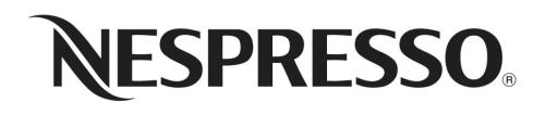 Link til Nespressos newsroom
