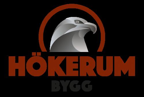 Gå till Hökerum Bygg ABs nyhetsrum