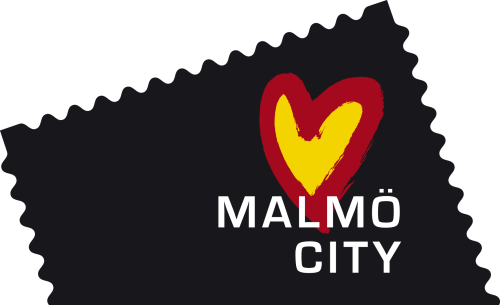 Gå till Malmö Citysamverkans nyhetsrum
