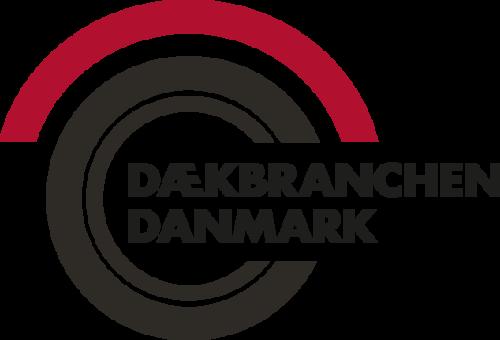 Link til Dækbranchen Danmarks newsroom