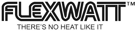 Link til Flexwatt varmefolies presserom