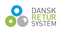 Dansk Retursystem A/S