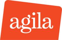 Gå till Agilas nyhetsrum