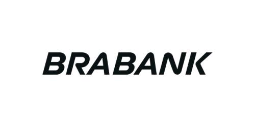Link til BRAbank ASAs presserom