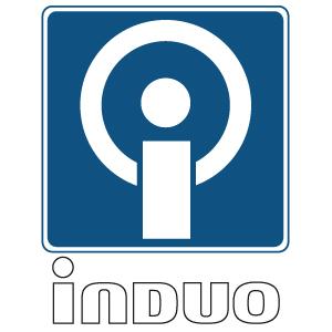 Gå till Induo ABs nyhetsrum