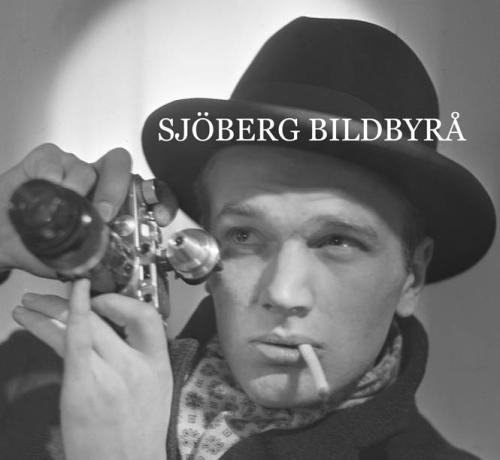 Gå till Sjöberg Bildbyrå ABs nyhetsrum