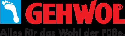 EDUARD GERLACH GmbH