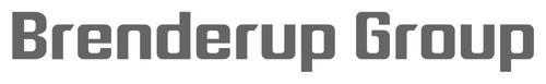 Gå till Brenderup Groups nyhetsrum