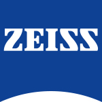 Link til Carl Zeiss Visions newsroom