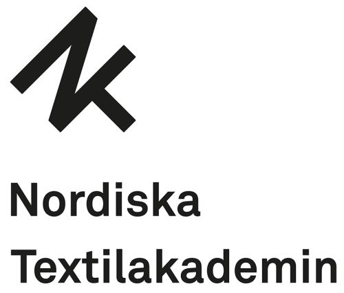 Gå till Nordiska Textilakademins nyhetsrum
