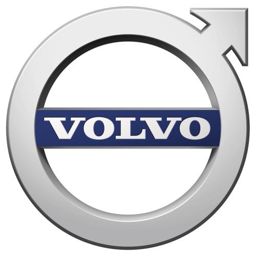 Gå till Volvo Cars Sveriges nyhetsrum