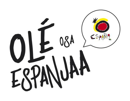 Mene Espanjan Matkailutoimisto -uutishuoneeseen