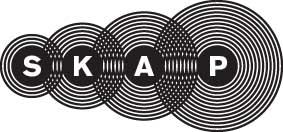Gå till SKAP - Sveriges musikskapares nyhetsrum