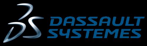 Gå till Dassault Systèmess nyhetsrum