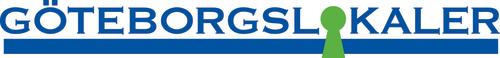 Gå till GöteborgsLokaler s nyhetsrum