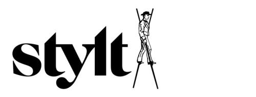 Go to Stylt Trampoli's Newsroom