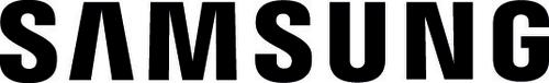 Link til Samsung Electronics Nordic ABs newsroom