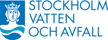 Gå till Stockholm Vatten och Avfalls nyhetsrum