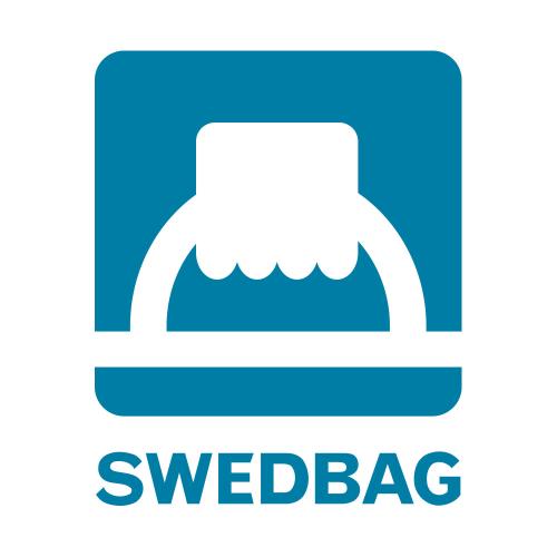 Gå till Swedbag ABs nyhetsrum