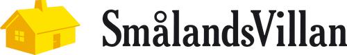 Gå till SmålandsVillans nyhetsrum
