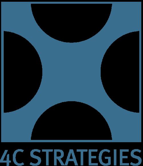 Gå till 4C Strategiess nyhetsrum
