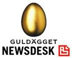 Gå till PR Gulds nyhetsrum