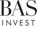 Gå till Bas Invest ABs nyhetsrum