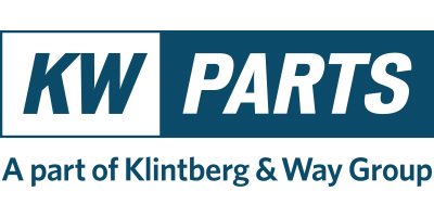 Gå till Klintberg & Way Parts ABs nyhetsrum