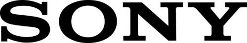 Aller vers la salle de presse Sony France