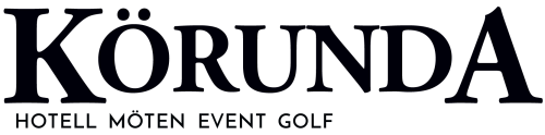 Gå till Körunda Hotell, Möten, event och golfs nyhetsrum