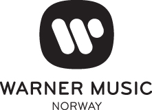 Link til Warner Music Norways presserom