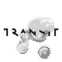 Gå till Transit s nyhetsrum
