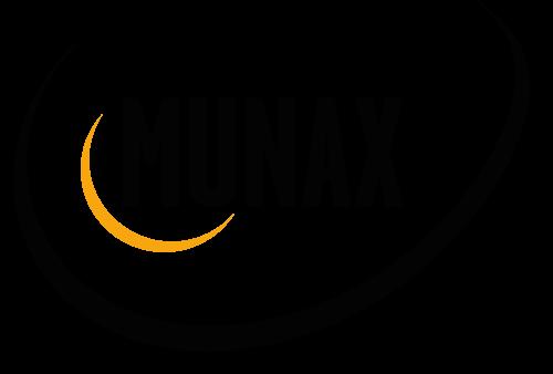 Mene Munax Oy - Laitilan Kanatarha -uutishuoneeseen