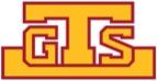 Gå till Göteborgs Truckservice GTS ABs nyhetsrum