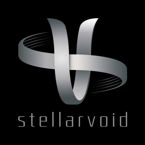 Go to Stellarvoid's Newsroom