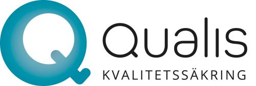 Gå till Qualis - Q-Stepss nyhetsrum