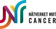 Gå till Nätverket mot cancers nyhetsrum