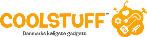 Link til CoolStuff.dks newsroom